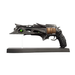 PREORDER: Bungie Rewards Thorn Miniature Collectible Replica (Ship Date TBD)