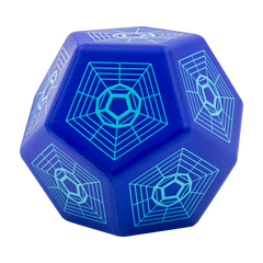 Squishy Foam Engram Set