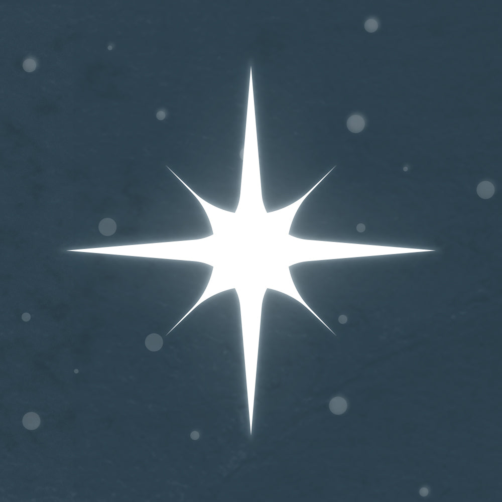 Destiny 2 Emblem: Star Light, Star Bright