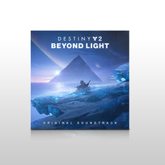 PREORDER: Destiny 2: Beyond Light Collector's Edition - Steam (PC)