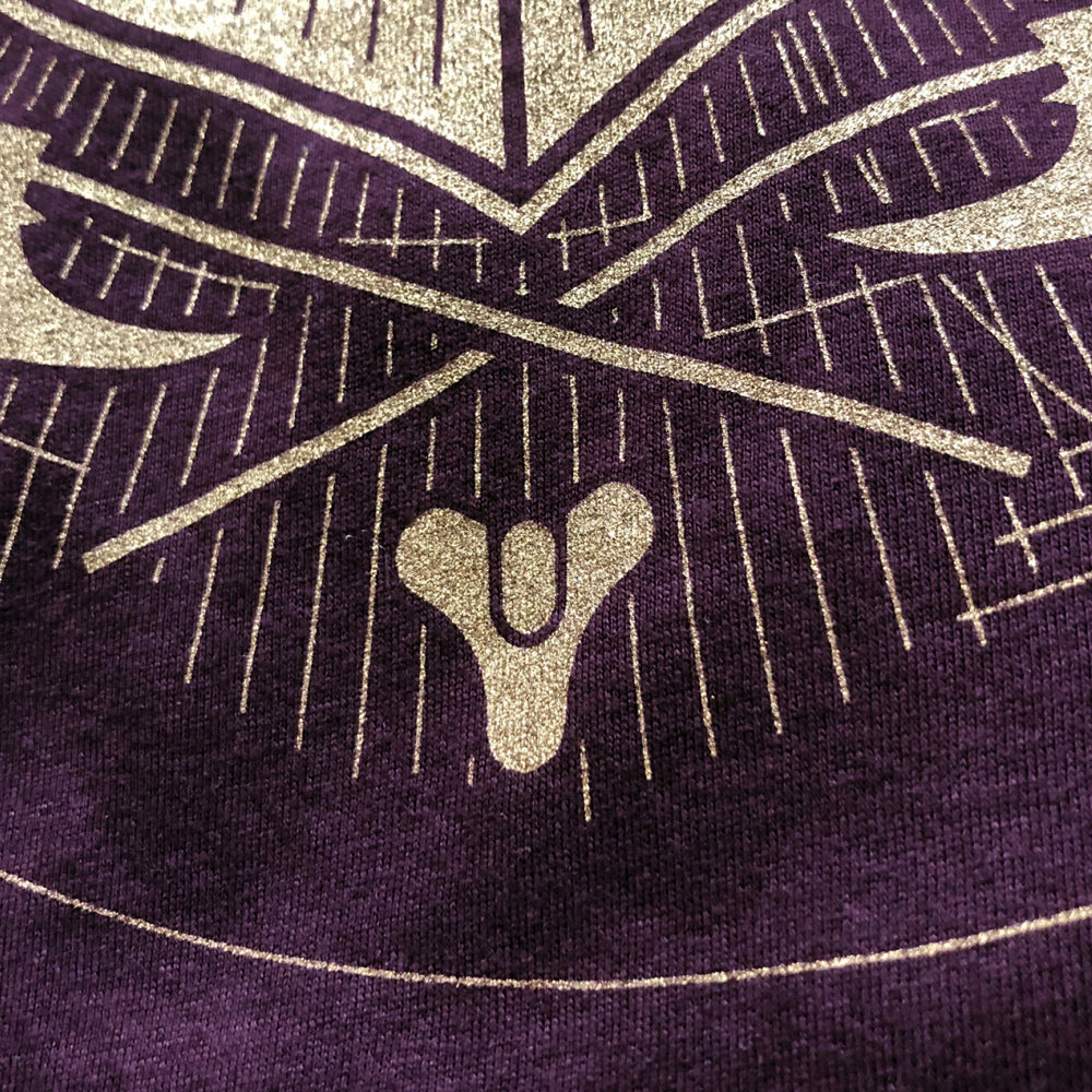 PREORDER: Bungie Rewards Moments of Triumph T-shirt – Bungie