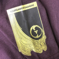 PREORDER: Bungie Rewards Moments of Triumph T-shirt