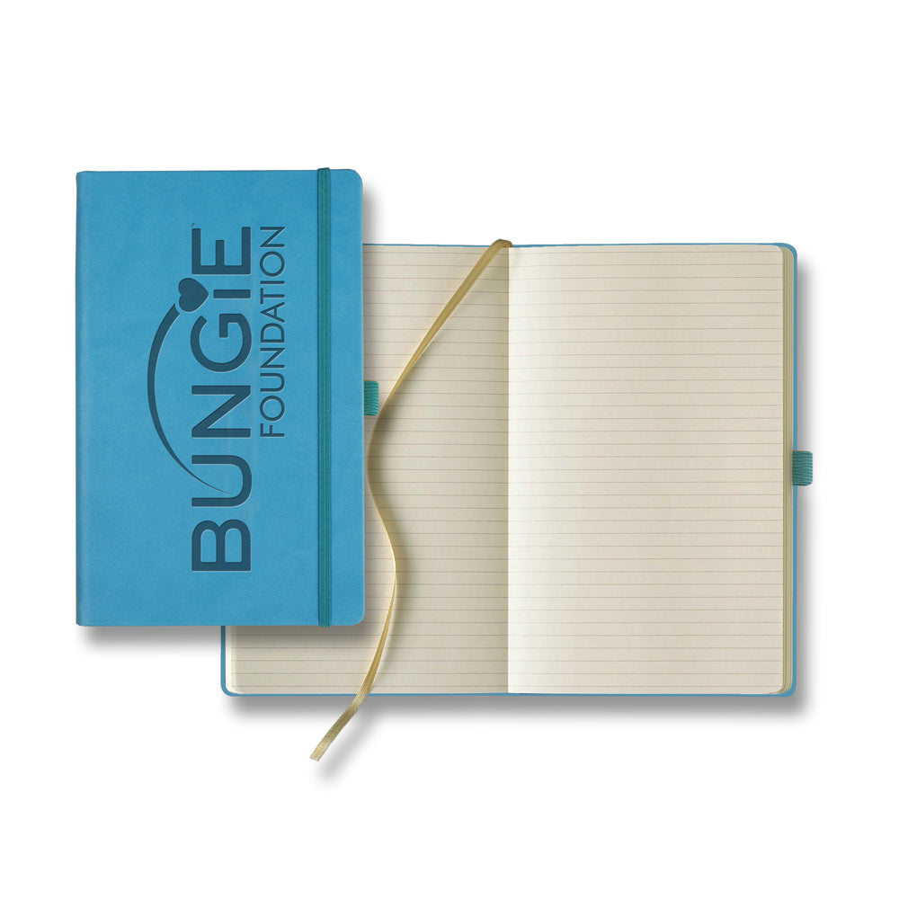 Bungie Foundation Journal