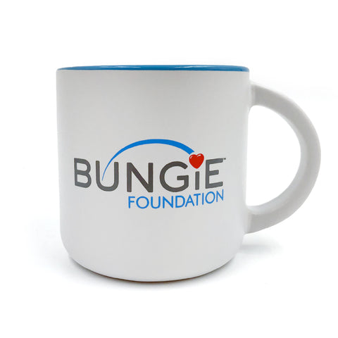 Bungie Foundation Mug