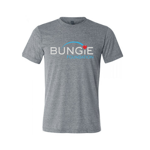 Bungie Foundation T-shirt