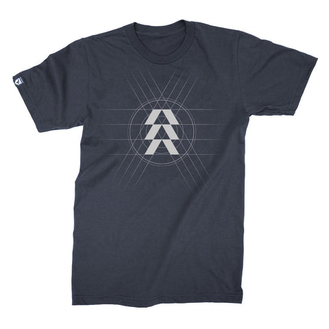 All – Bungie Store