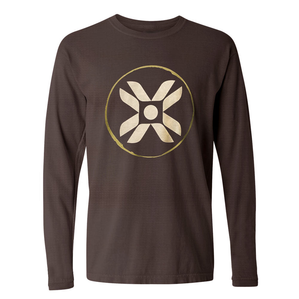 Eris Morn Thermal Long Sleeve Shirt