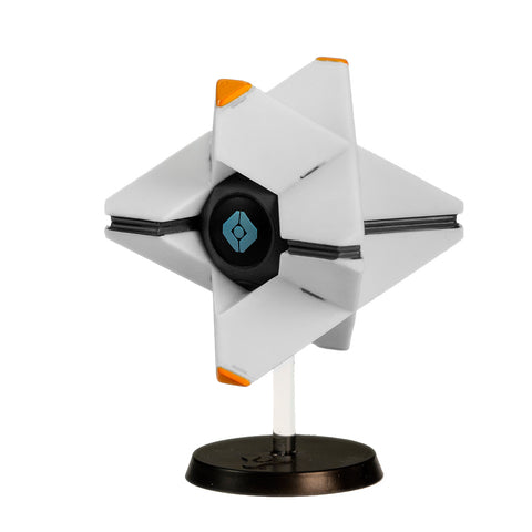 Destiny Mini Ghost Vinyl - Generalist