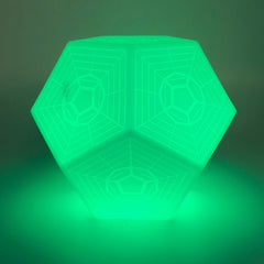 Engram Light