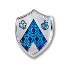 GUARDIAN GAMES HUNTER PIN