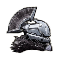 PREORDER: Bungie Rewards Helm of Saint-14 Collectible Pin