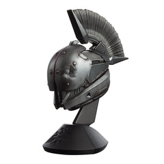 PREORDER: Bungie Rewards Helm of Saint-14 1/3 Scale Replica