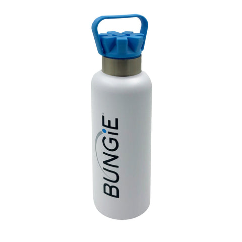 Bungie 7th Column Water Bottle