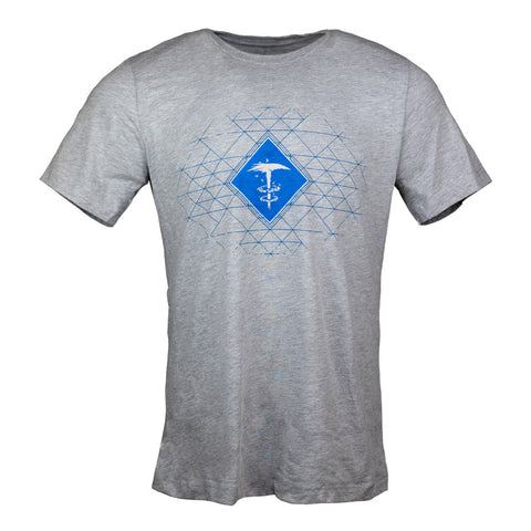 Hunter Stasis Subclass Shirt