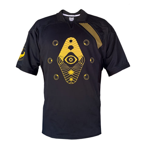 Trials of Osiris Jersey