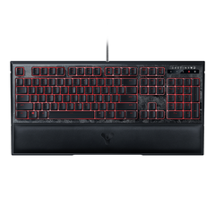 Destiny 2 Edition Razer Ornata Chroma Gaming Keyboard