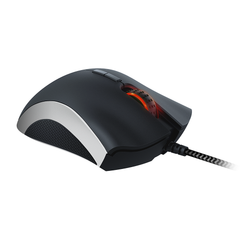 Destiny 2 Edition Razer DeathAdder Elite USB Optical Mouse