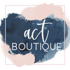 Act Boutique
