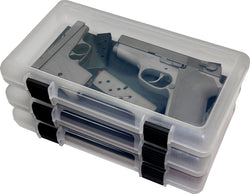 In-Safe Storage Case 9'