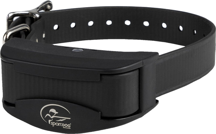 Sport Dog Bark Control Collar