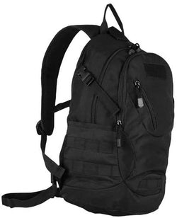 Fox 56-111 Scout Pack - Black