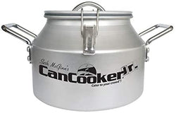 Can Cooker Jr-001 Cancooker Jr Jr Cooker