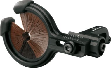 Trophy Ridge AWB500M Kill Shot Medium  - Black