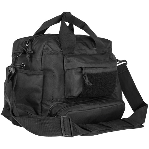 Fox Outdoors 56-01 Mission Response Bag - Black