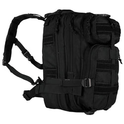 Fox Outdoors Med Transport Pack