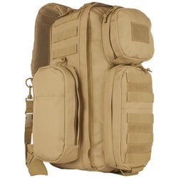 Fox Outdoors 56-498 Jumbo Patrol Bag -