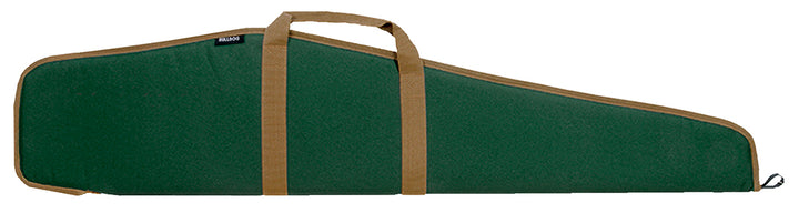 Bulldog Bd101 Rifle Case 48