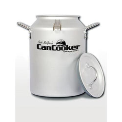 Can Cooker Cc-001 Original Can the Original Can Cooker