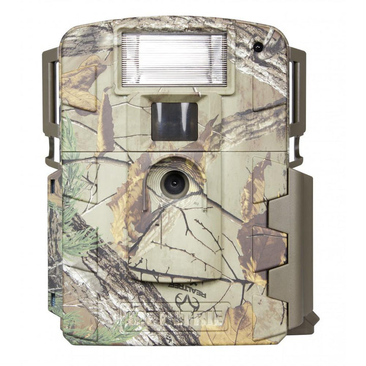 Moultrie McG-13037 Whaite Flash