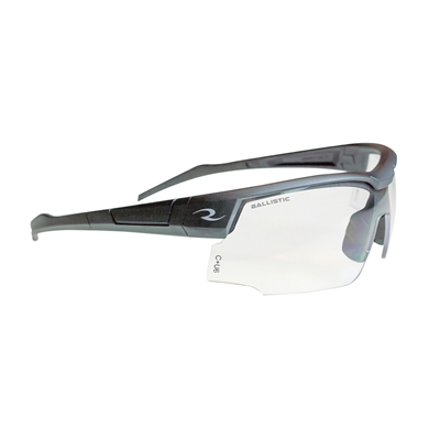 Radians Sb0110cs Skybow Eyewear Blue Gray/clear