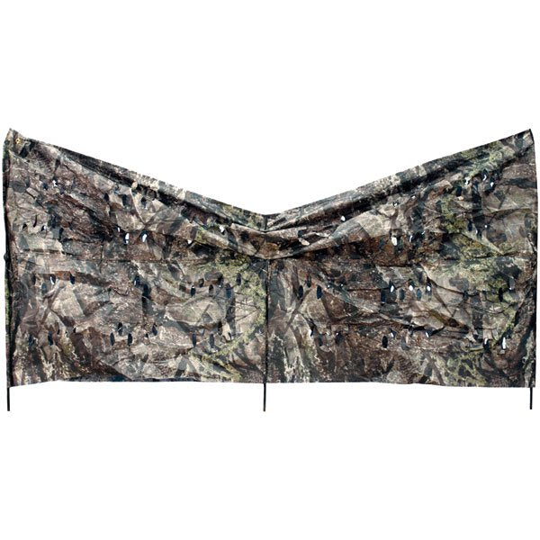 PRIMOS 6093 uP-n-Down Stake Out Ground Blind