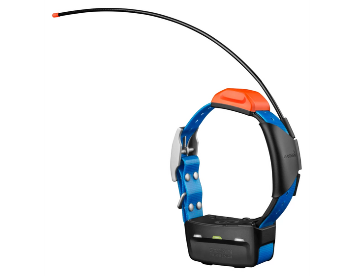 Garmin T5 Tracking Collar With Collar