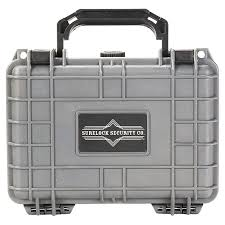 "Renegade Series | Renegade 16"" Waterproof Case"