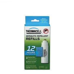 TherMacEll R1 Refill Unit
