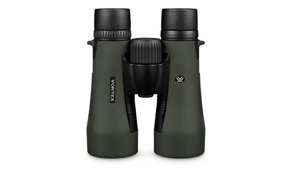 Vortex DB-217 Diamondback Hd 12x50 Binoculars