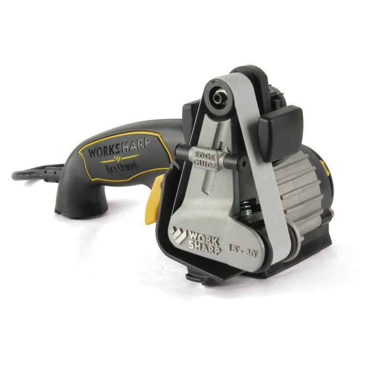 Work Sharp Wskts-Ko Sharpener