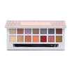 ANASTASIA BEVERLY HILLS - CARLI BYBEL EYE SHADOW AND PRESSED PIGMENT