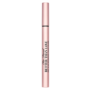 TOO FACED - BETTER THAN SEX EYELINER