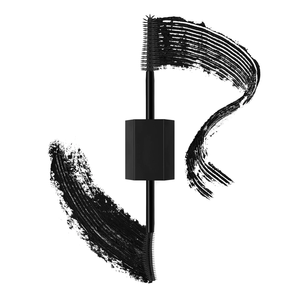 HUDA BEAUTY - LEGIT LASHES