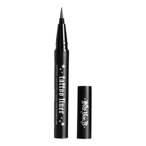 KVD VEGAN BEAUTY - MINI TATTOO LINER