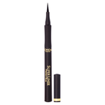 L'OREAL - SUPER LINER PERFECT SLIM