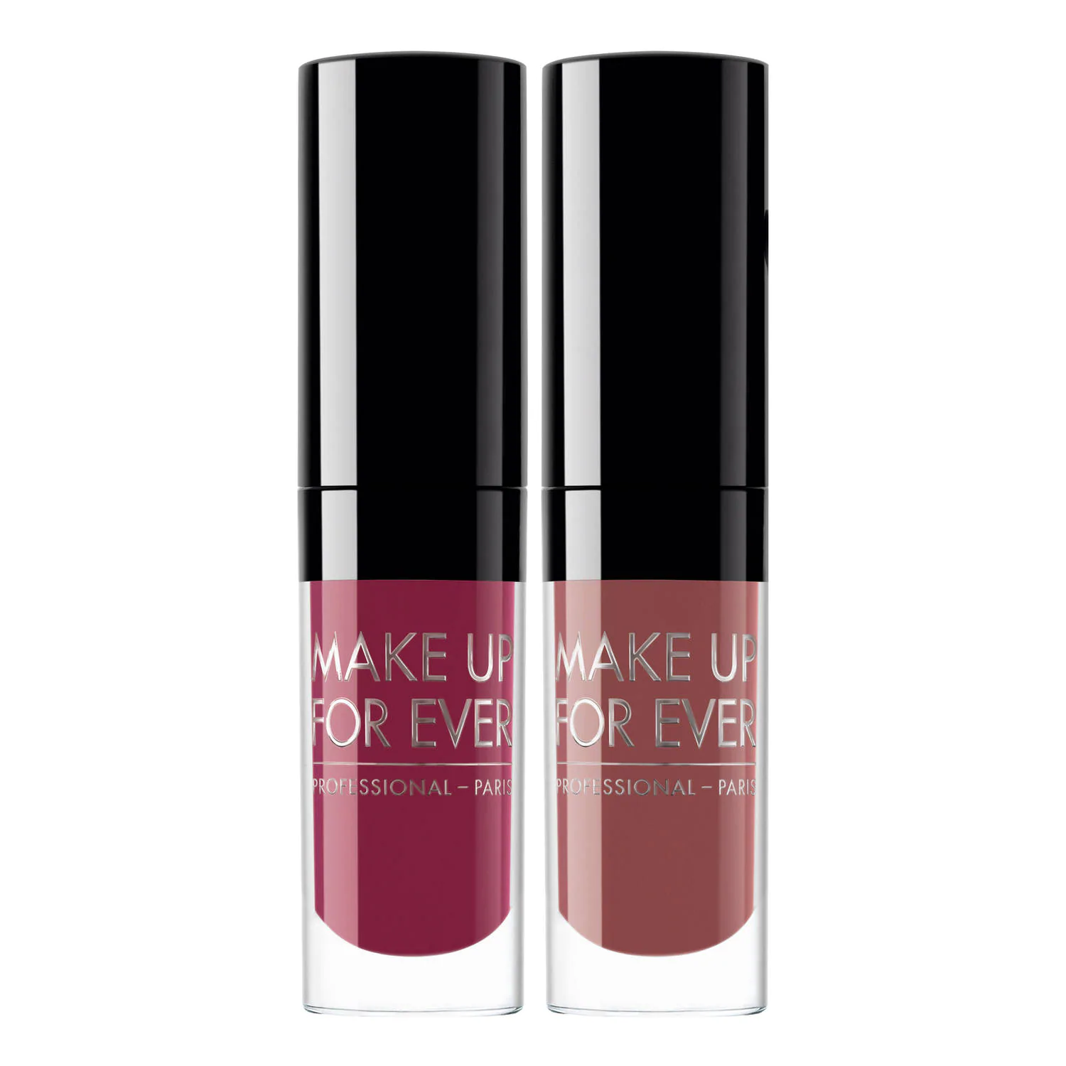 MAKE UP FOR EVER - ARTIST LIQUID MATTE DUO