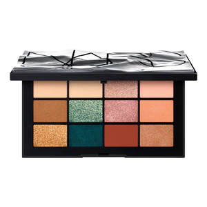 NARS - COOL CRUSH PALETTE