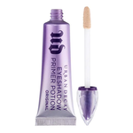 URBAN DECAY - PRIMER POTION