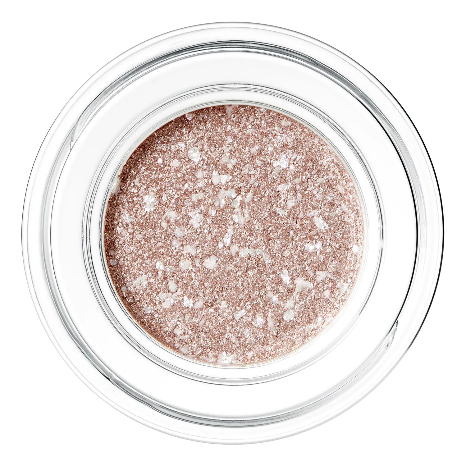 CIATE - MARBLED METALS METALLIC GLITTER EYESHADOW