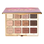 TARTE - TARTELETTE IN BLOOM PALETTE ARGILE